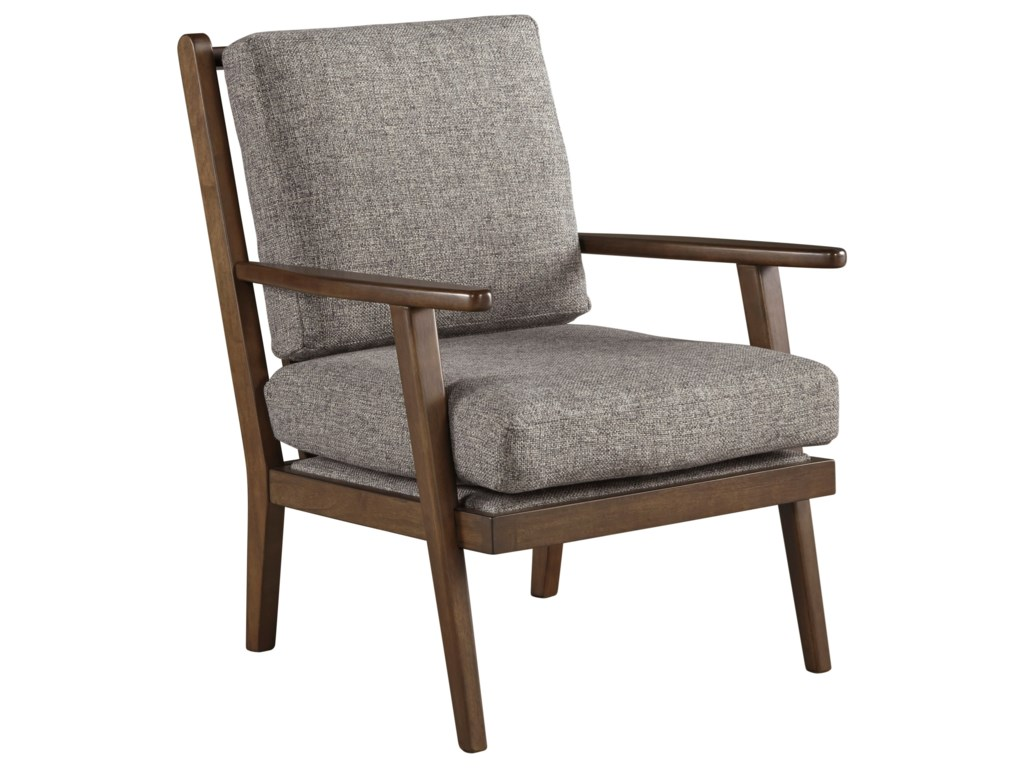 Ashley Furniture ZardoniAccent Chair