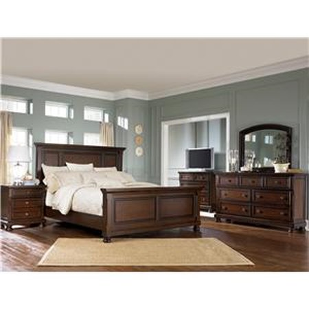 All Bedroom Furniture in Orland Park, Chicago, IL | Darvin ...