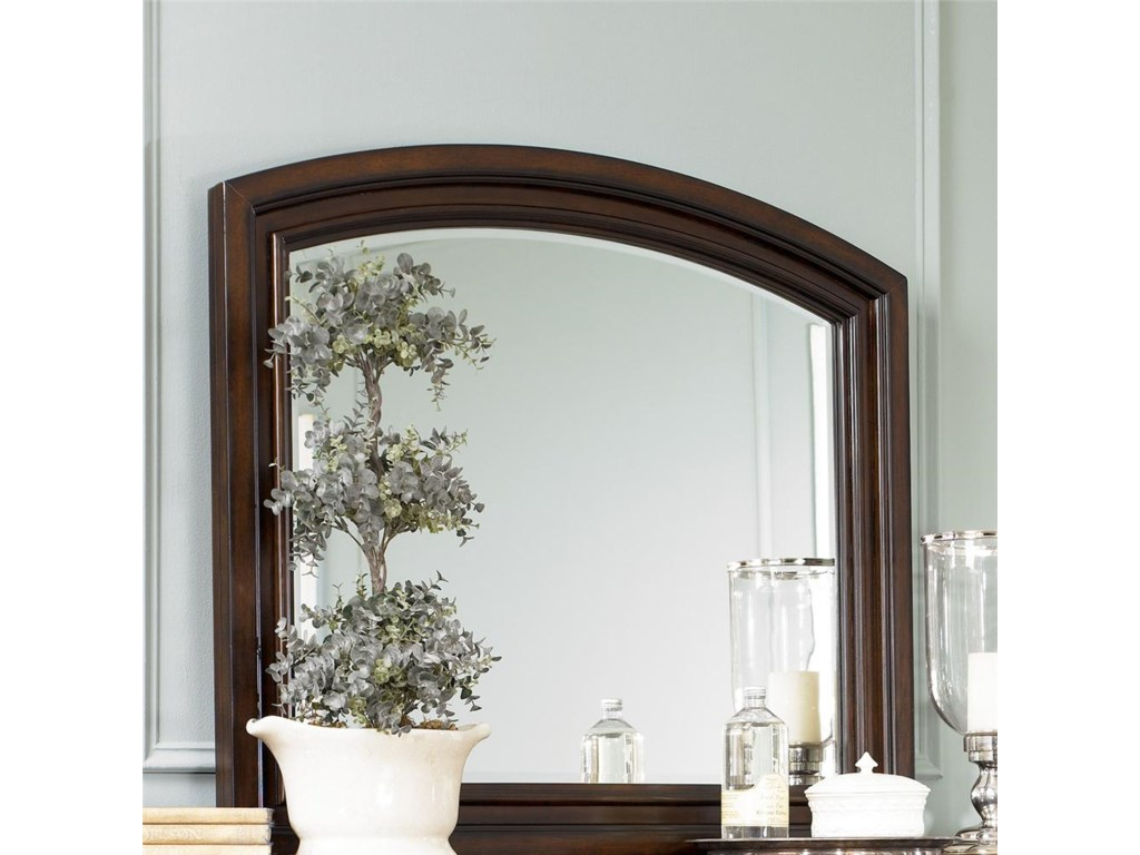 Ashley Furniture PorterMirror