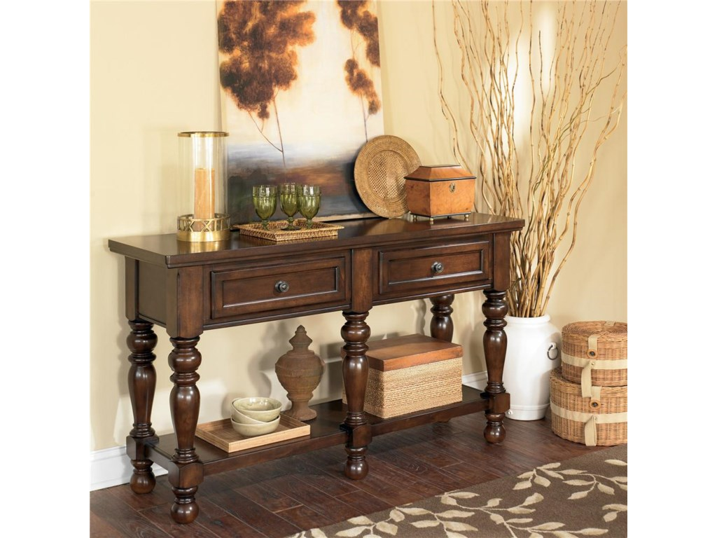 Ashley Furniture Green Bayfurniture By Outlet Furniture By Outlet