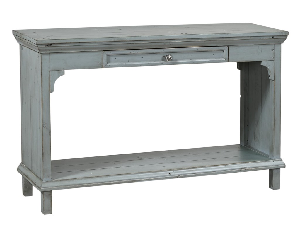 Highland Court BrentleyBrentley Sofa Table