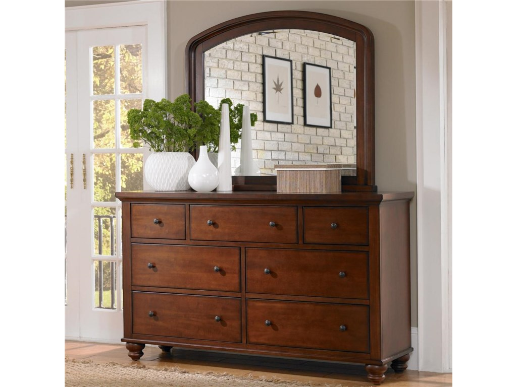 This Unique Chest Of Drawers Is Made Solid Mango Wood With A Warm Cherry Finish It Es 11 Roomy Finished In 4 Diffe Colours And