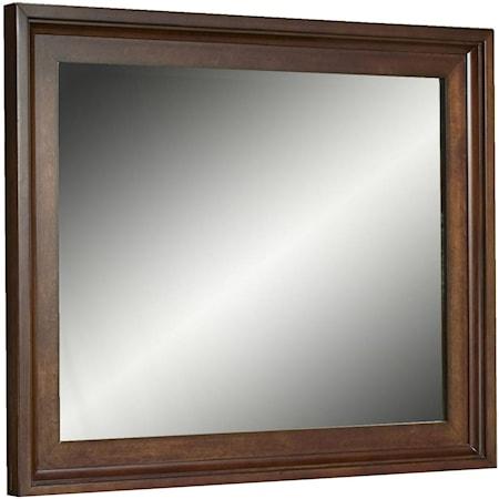 Chesser Mirror