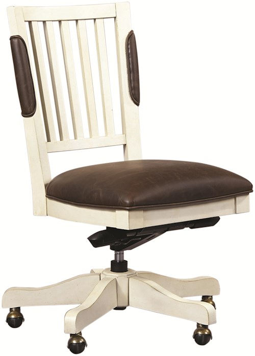 Office Furniture Danbury Ct