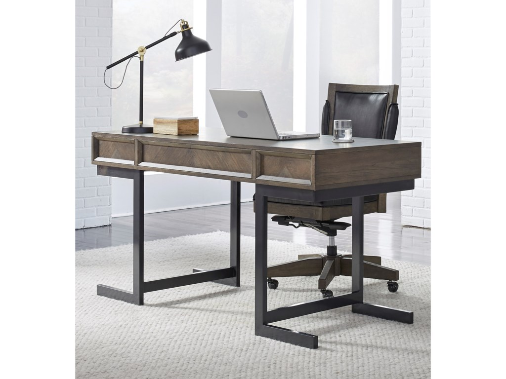 Aspenhome ReyesContemporary Desk