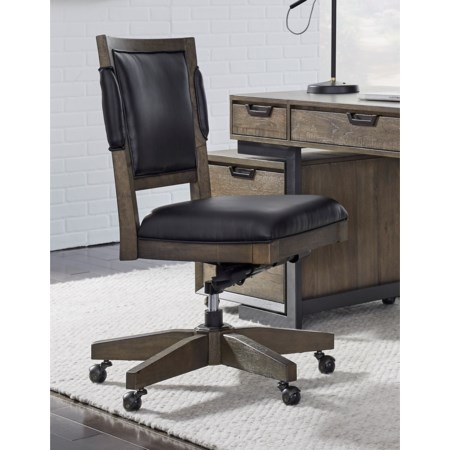 Scout Desk Chair
