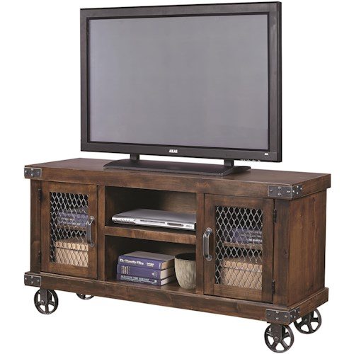 industrial vintage fit cart artifacts library card grande max convert cabinet catalog products hutch parts w