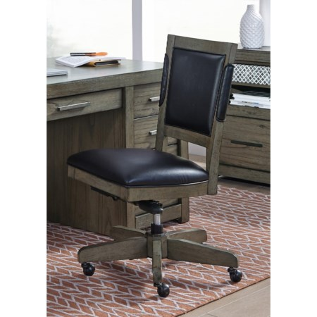 Moreno Office Chair