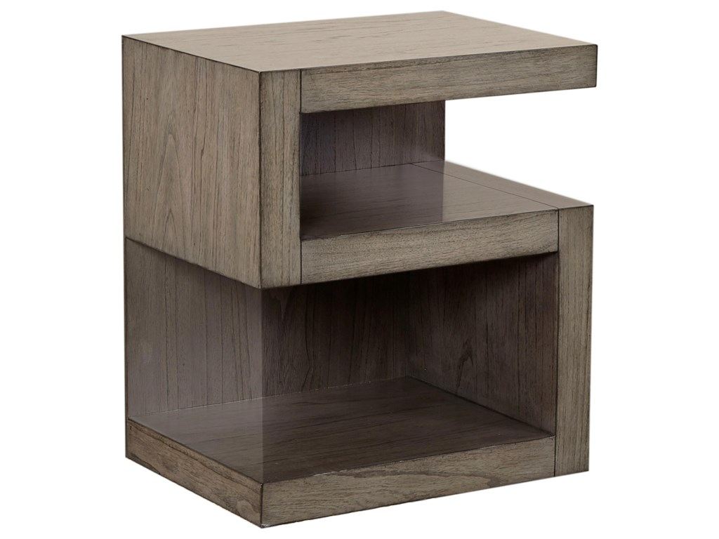 Highland Court MorenoMoreno S Nightstand