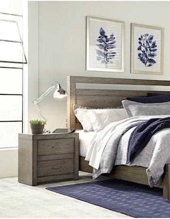Sprintz Furniture | Nashville, Franklin, and Greater ...