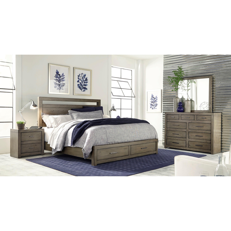 Incroyable Darvin Furniture
