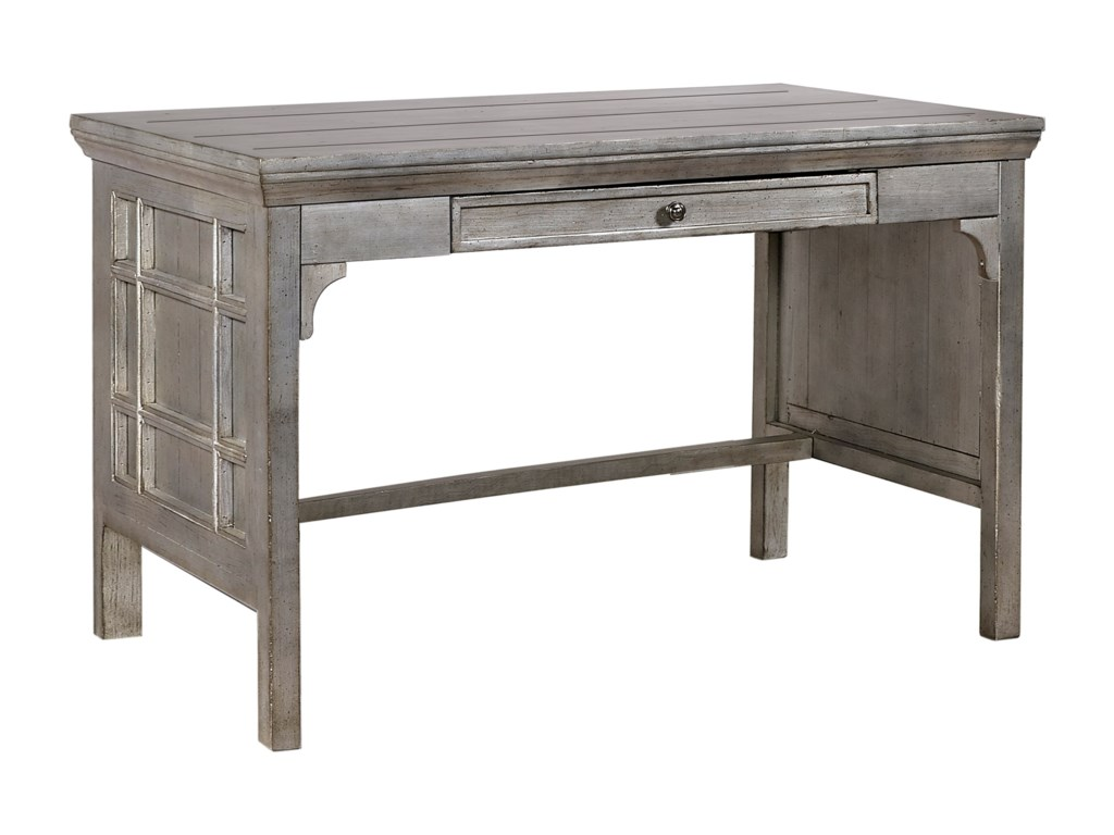 Another Name For Writing Desk With Drawers Desk Design Ideas