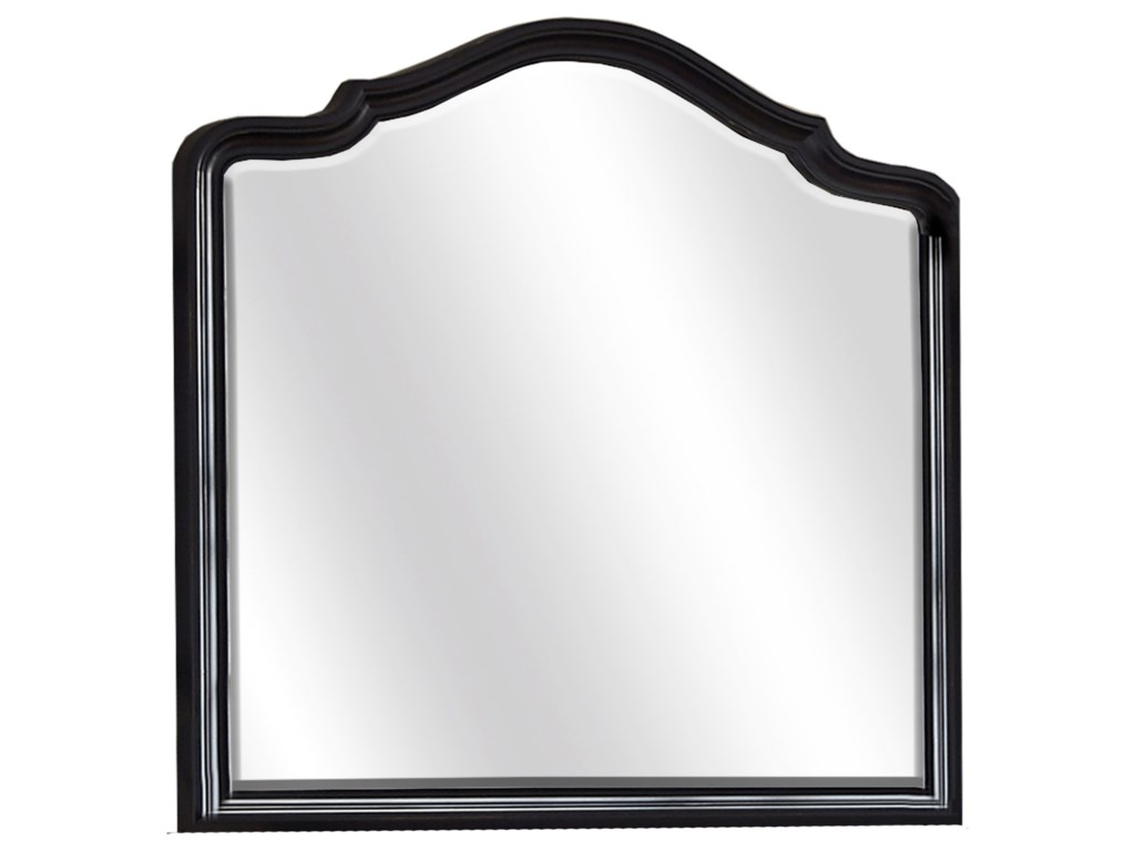 Aspenhome RetreatPoster Mirror