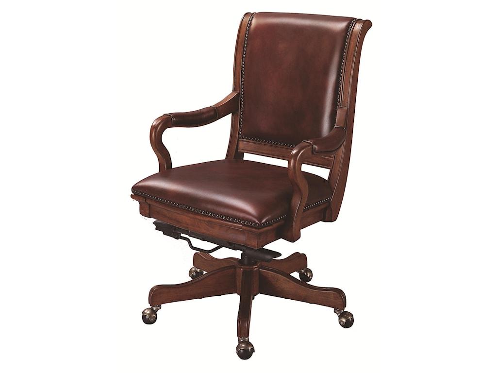 Highland Court RichmondRichmond Office Chair