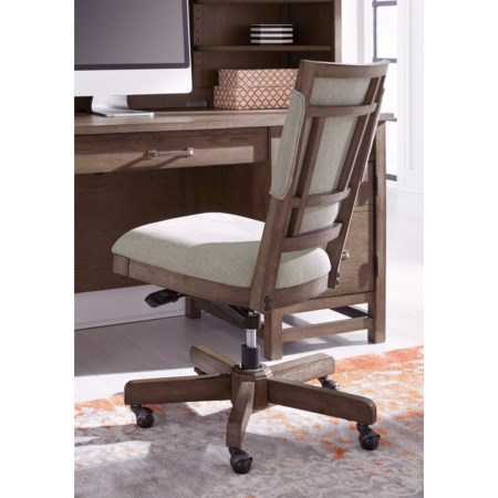 Ellison Office Chair