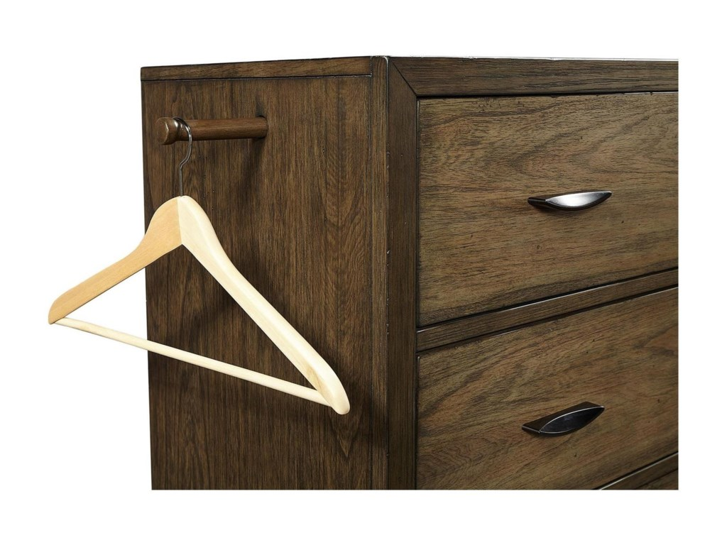 Aspenhome WestlakeChest of Drawers