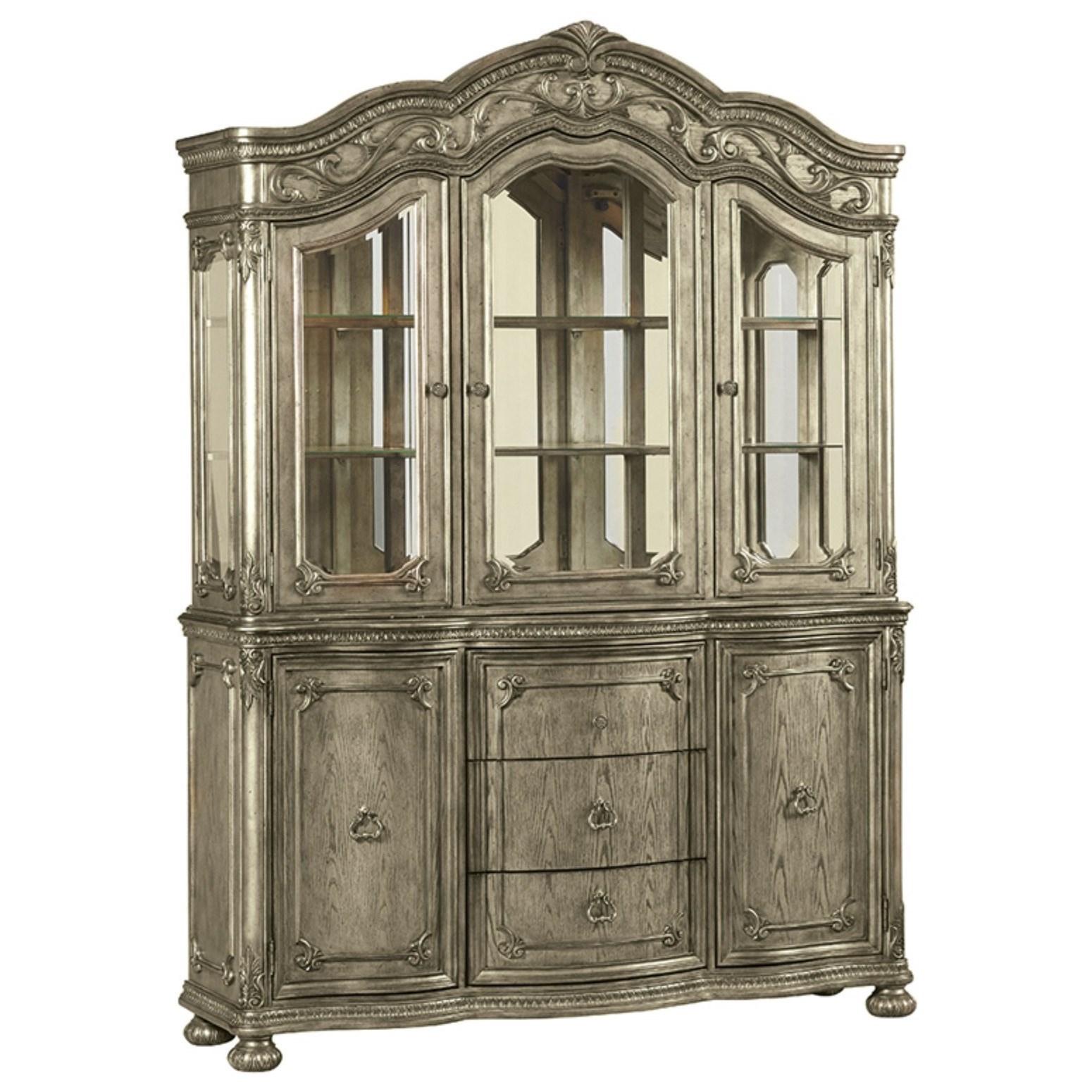 Wilcox Furniture