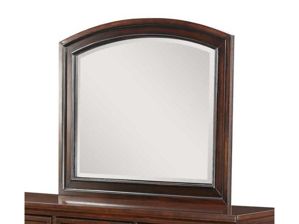 Avalon Furniture SophiaMirror