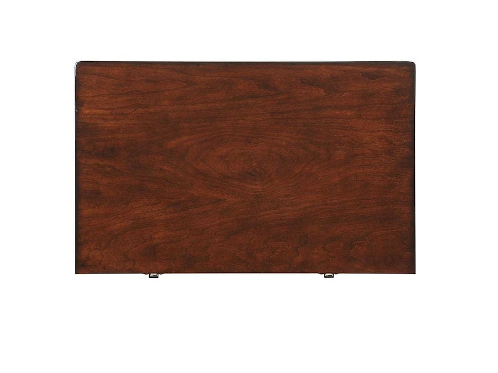 Avalon Furniture SophiaKing Storage Bedroom Group