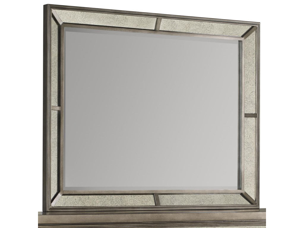 Avalon Furniture LenoxMirror