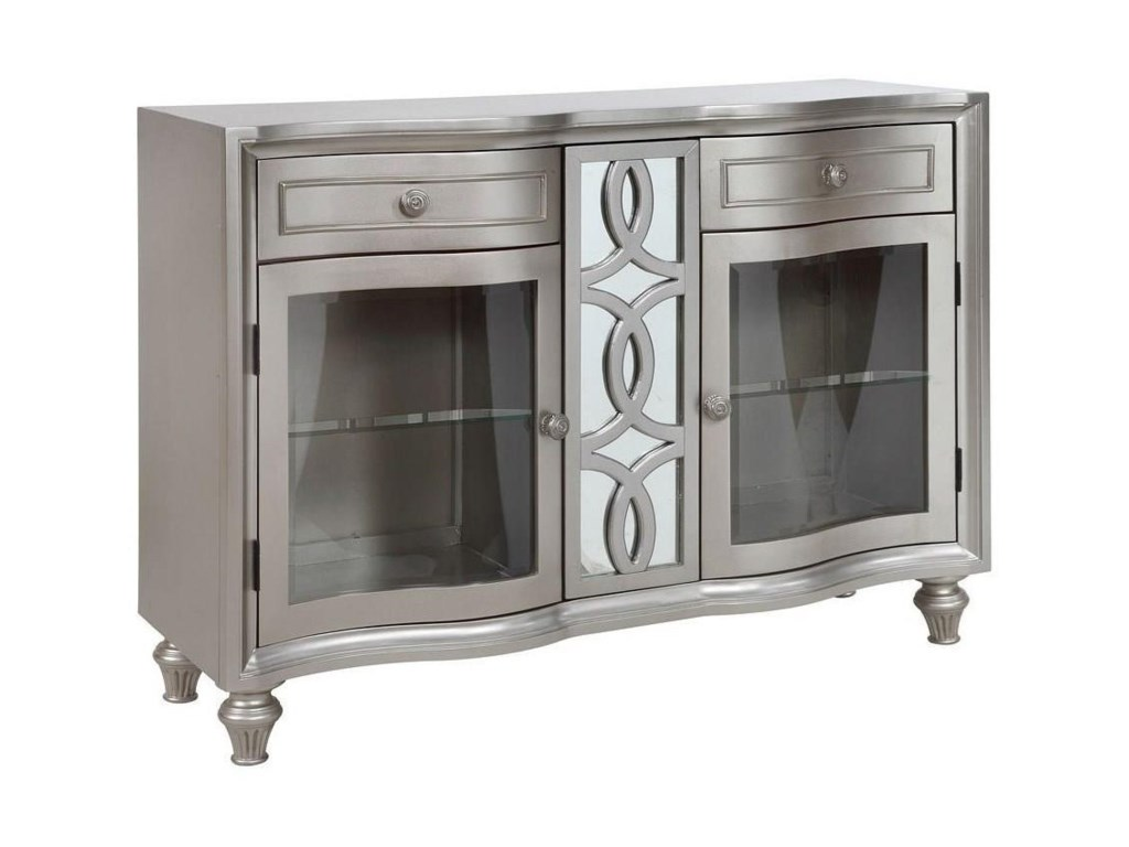 Avalon Furniture Regency ParkSideboard