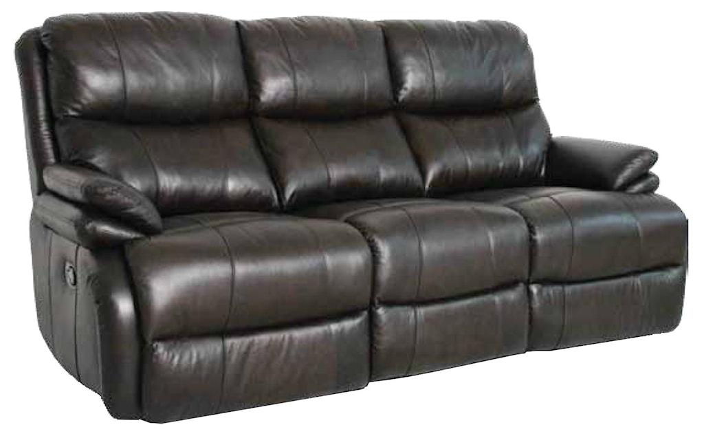 Barcalounger Affinity Ii Affinity Ii Sofa Dream Home Furniture