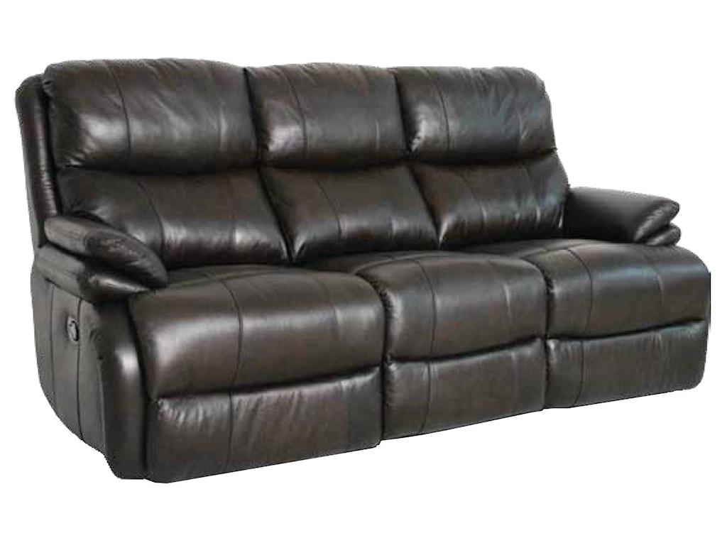 Barcalounger Affinity IIAffinity II Sofa