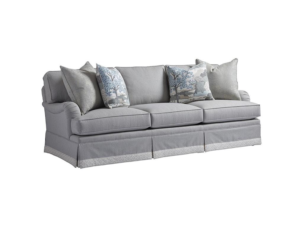 Barclay Butera Barclay Butera UpholsteryBlaire Sofa