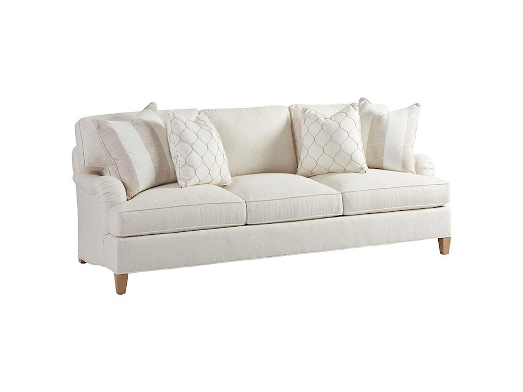 Barclay Butera Upholsterygrady Sofa