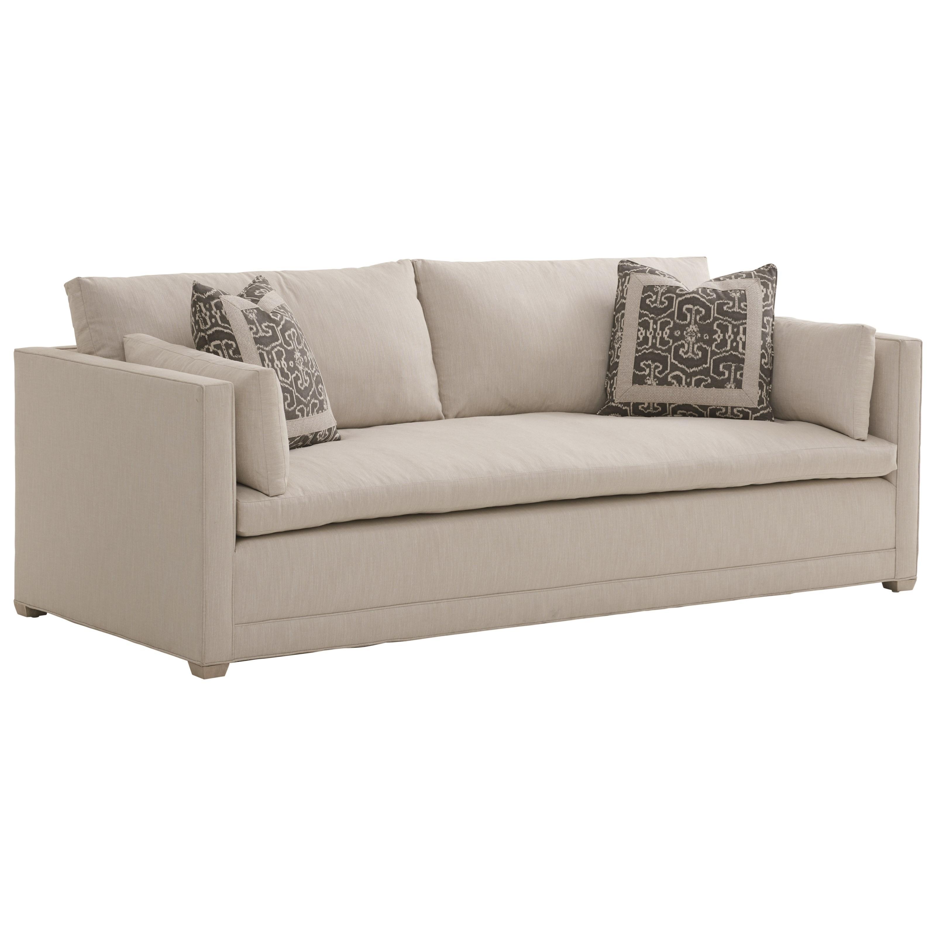 Colony Loose Back Sofa