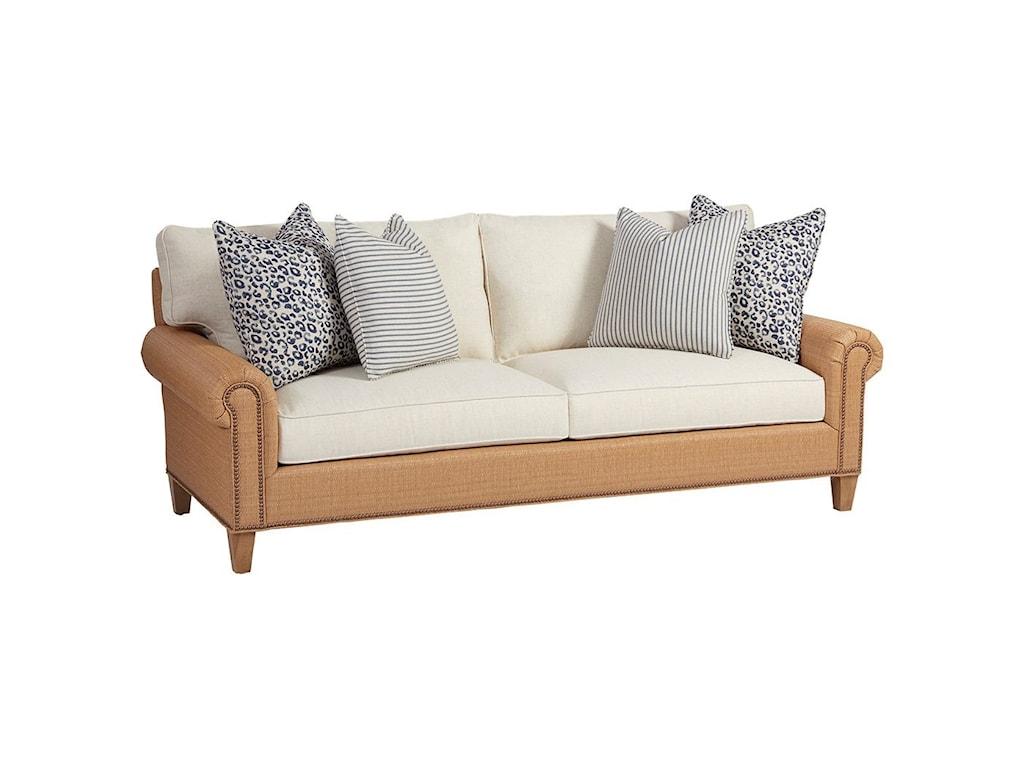 Barclay Butera Upholsterywatermill Sofa