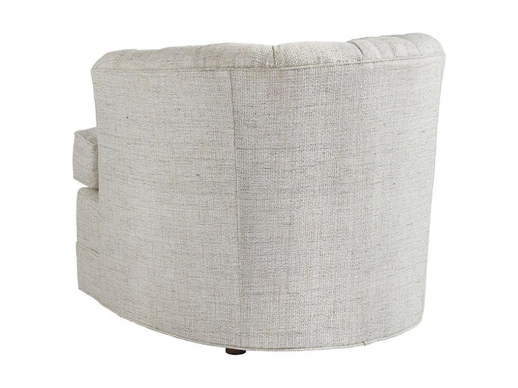 Barclay Butera Barclay Butera UpholsteryCliffhaven Chair
