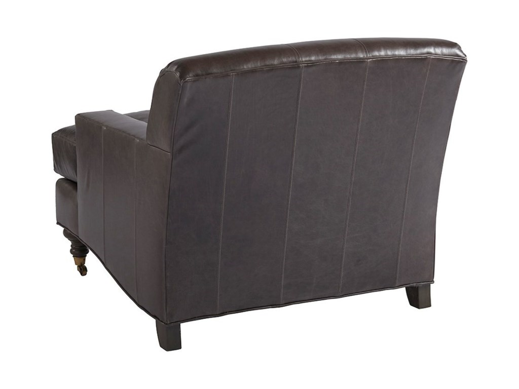 Barclay Butera Barclay Butera UpholsteryOxford Chair