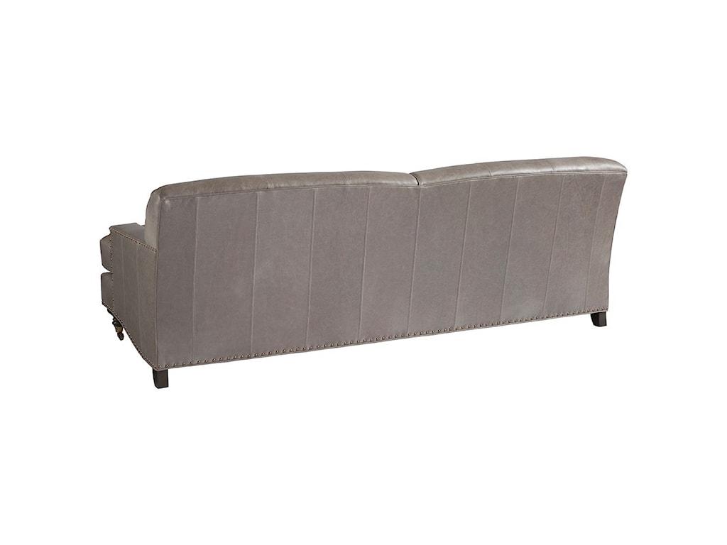 Barclay Butera Barclay Butera UpholsteryOxford Sofa