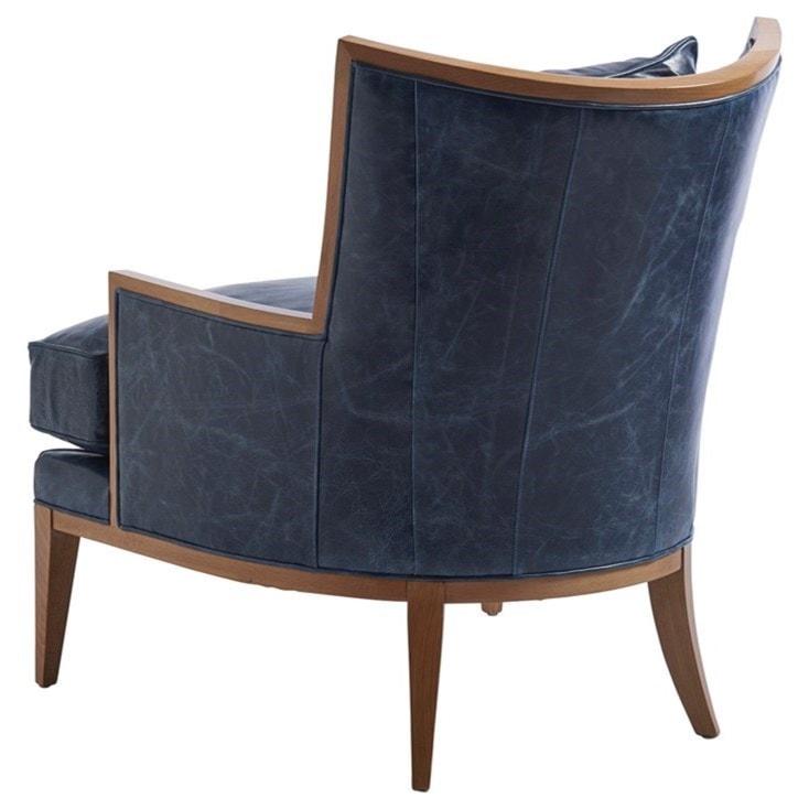 Barclay Butera Barclay Butera UpholsteryAtwood Occasional Chair
