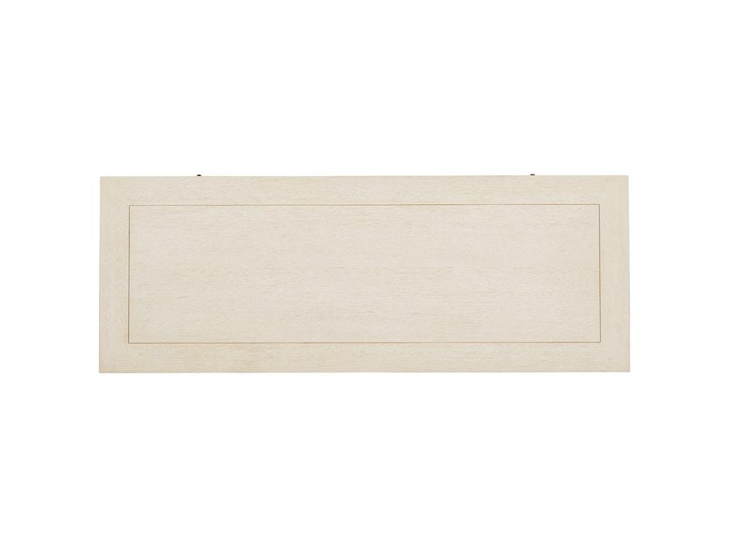 Barclay Butera MalibuViewpoint Single Dresser