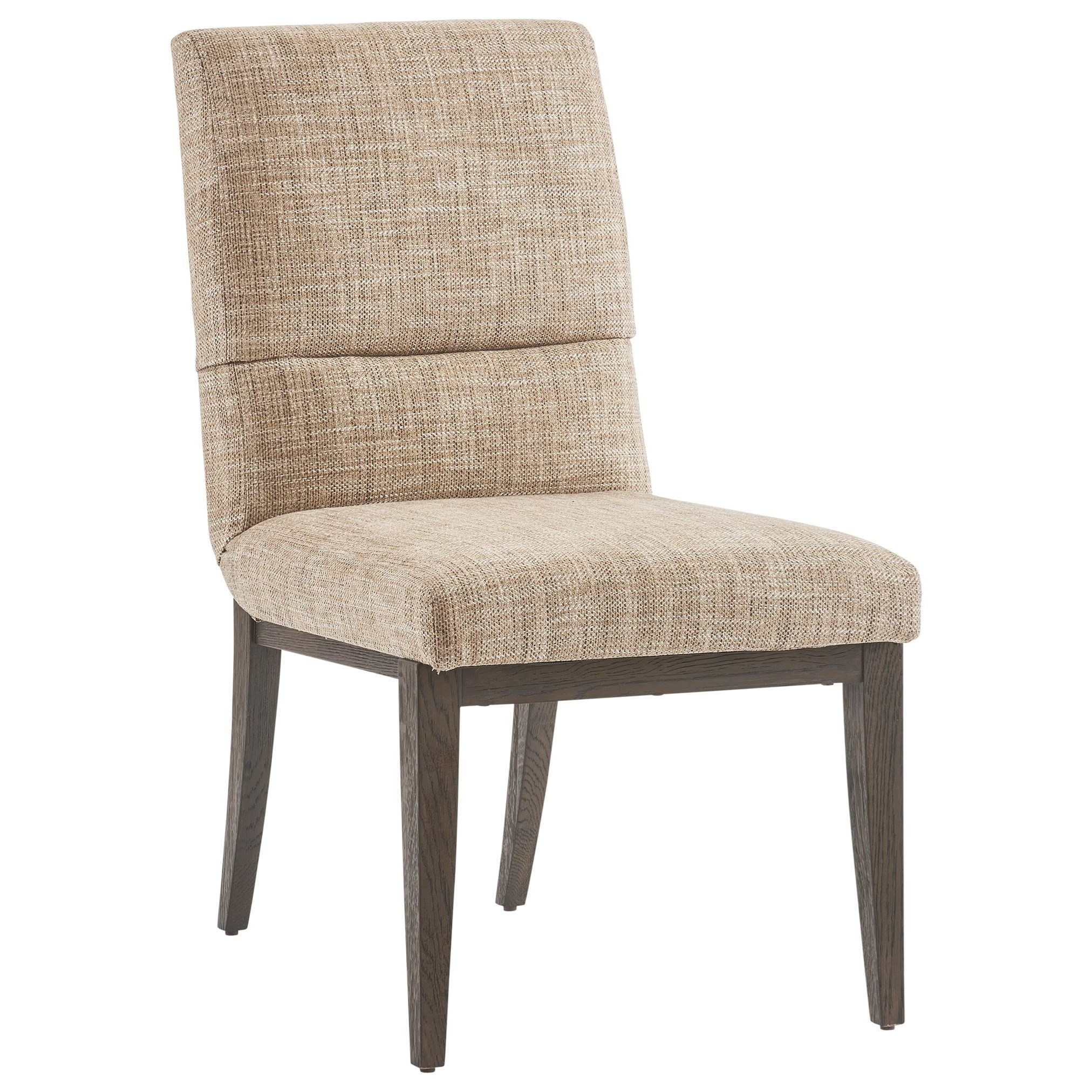 Glenwild Upholstered Side Chair with Performance Fabric