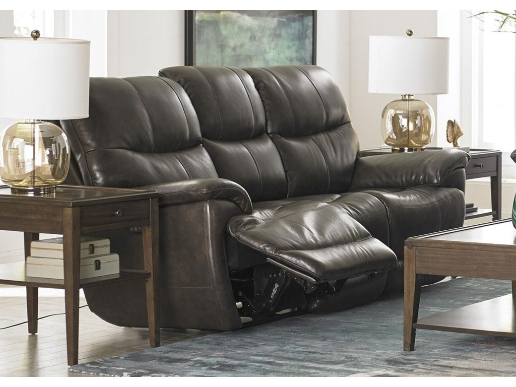 powered lazy elegant boy reclining with recliner sofa leather chair and