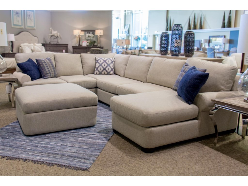 s abby couches furniture sofa sofas room phyl sectionals living piece bernie sectional