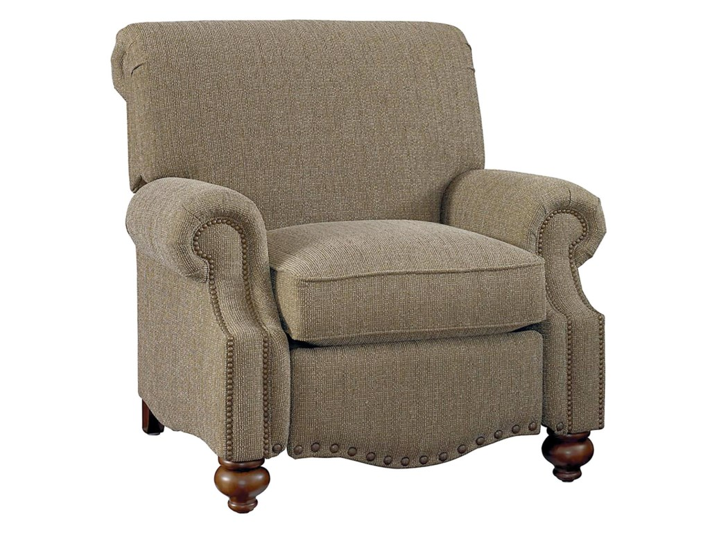 Bassett Club RoomChair