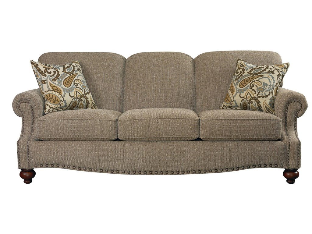 Bassett Club RoomSofa