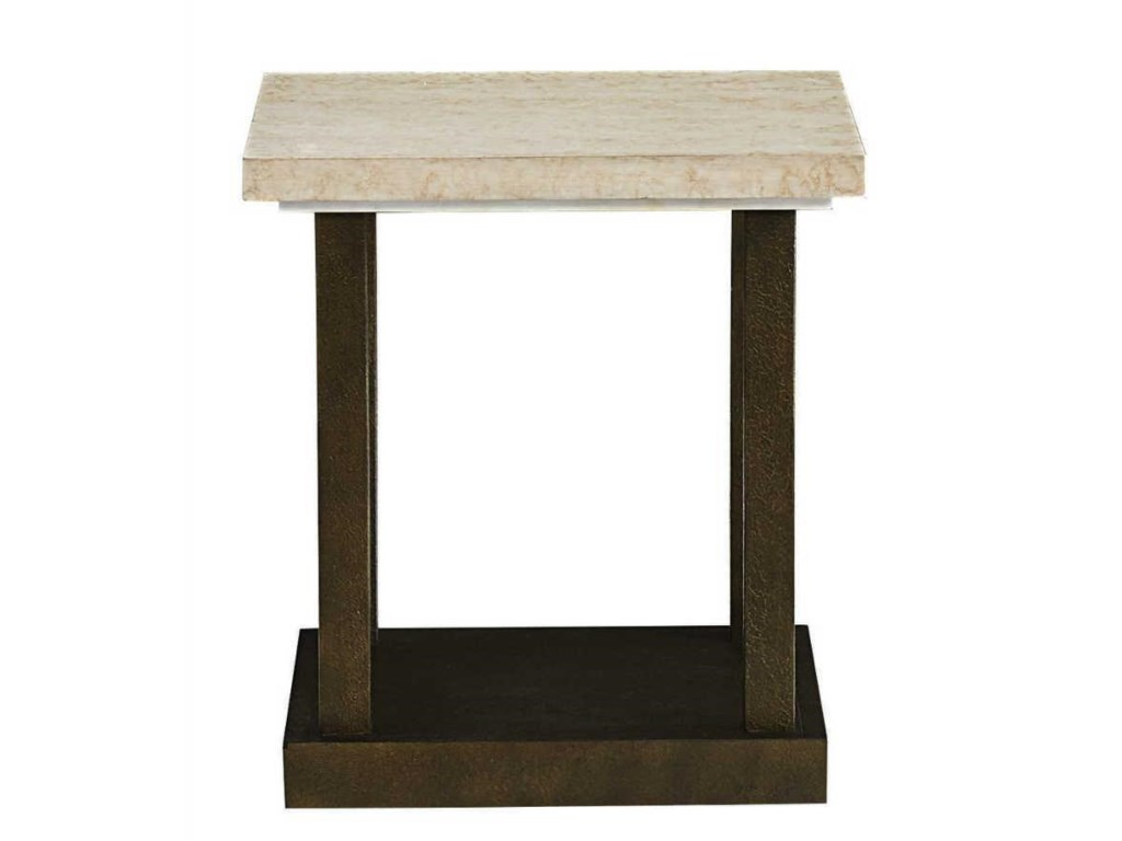 Bassett Logan SquareSpecial Order Bunching Table