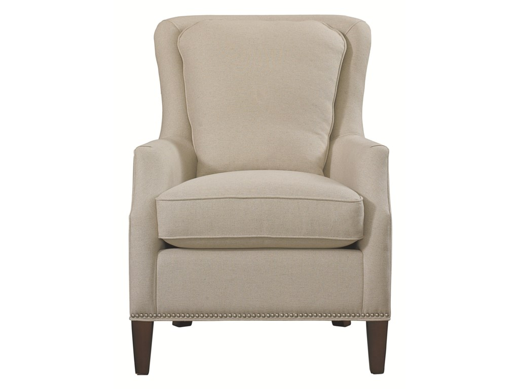 Bassett Accent Chairs by BassettKent Accent Chair