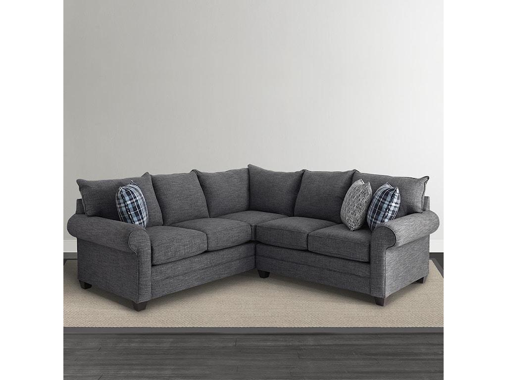 alex sofa sock arm sofa living room bett furniture thesofa. Black Bedroom Furniture Sets. Home Design Ideas