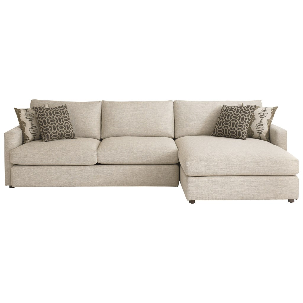 sofas | orland park, chicago, il sofas store | darvin furniture
