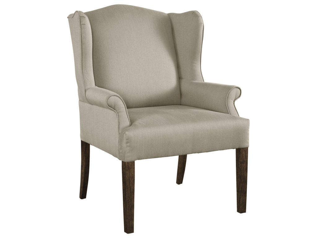 Bassett ArdenDining Chair