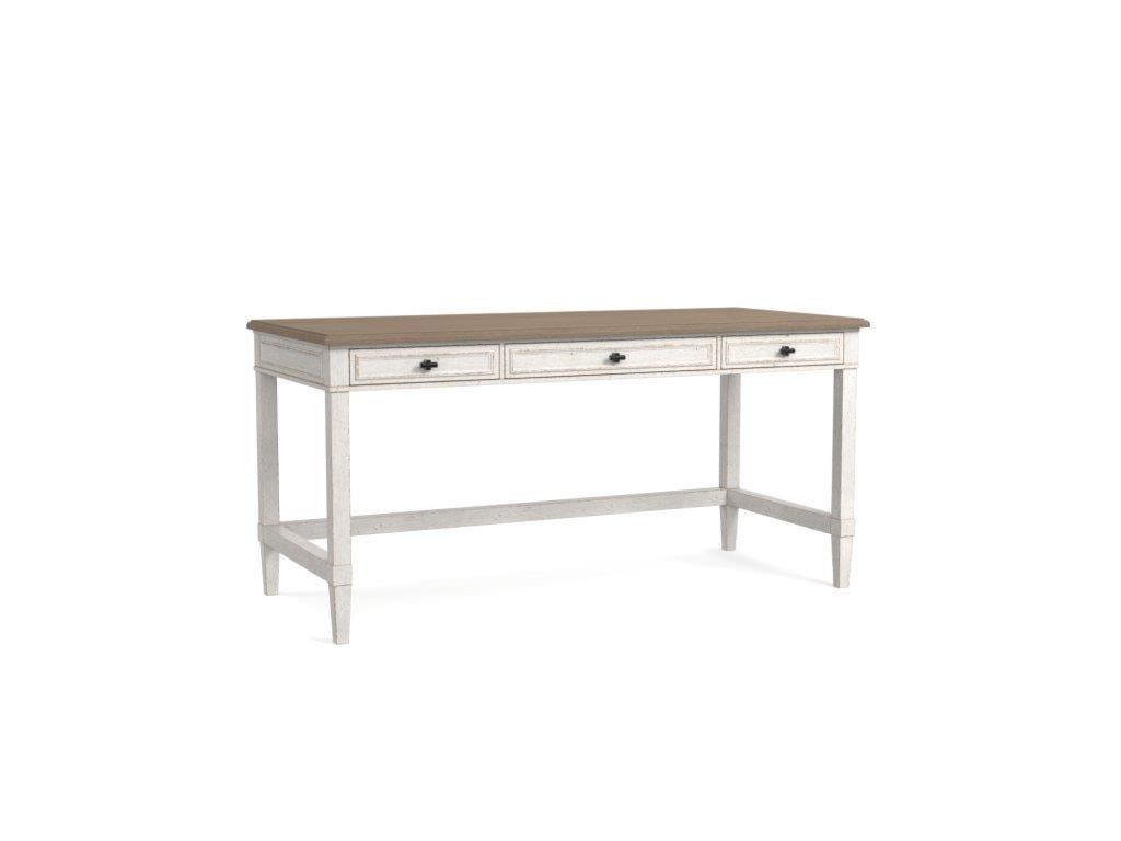 Bassett BellaWriting Desk