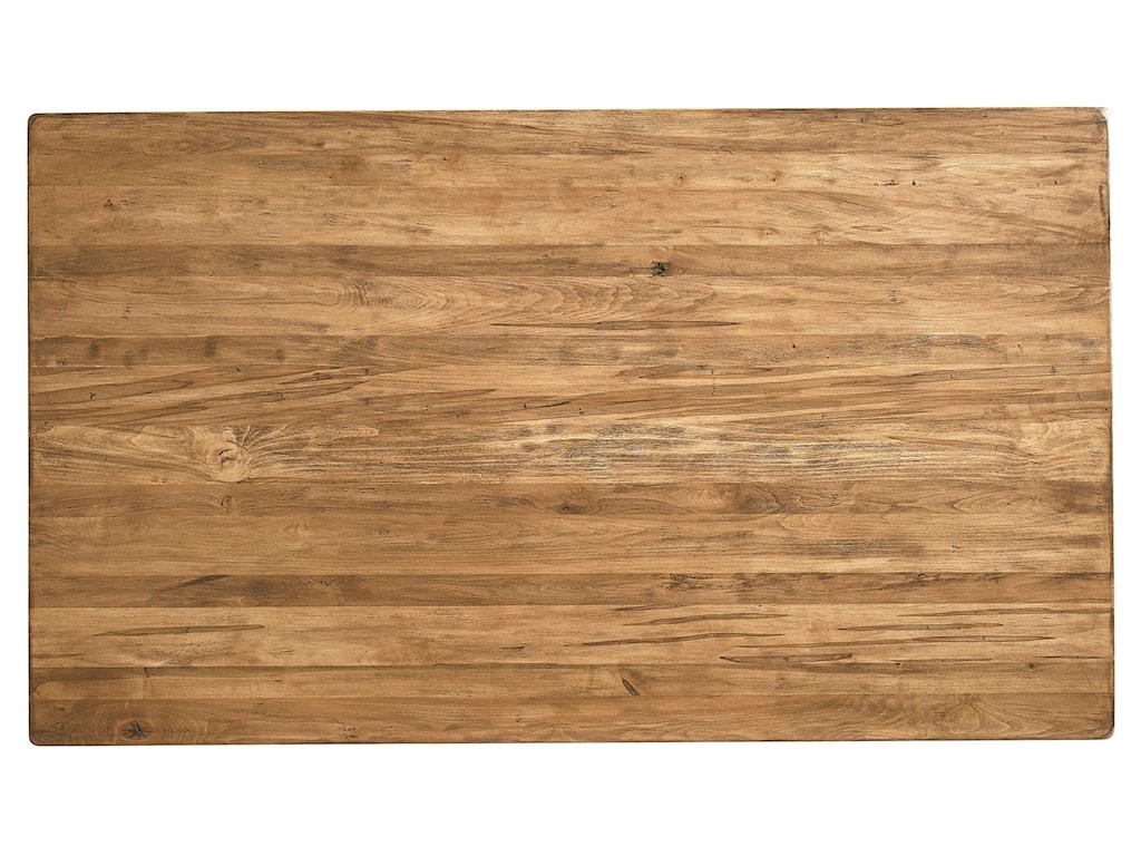 Bassett Bench Made72
