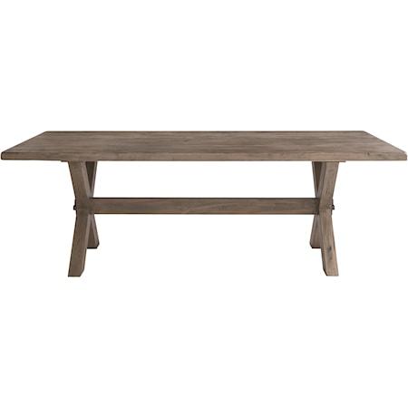 "72"" Rectangular Table"