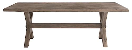 Bassett Bench Made 72